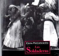 Libro LAS SOLDADERAS