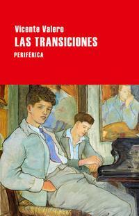 Libro LAS TRANSICIONES