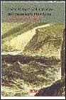 Libro LAS ULTIMAS VOLUNTADES DEL CABALLERO HAWKINS