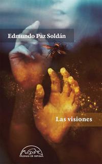 Libro LAS VISIONES