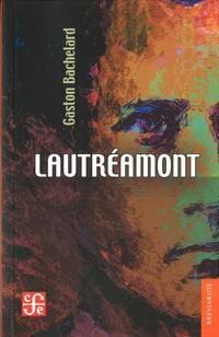 Libro LAUTREAMONT