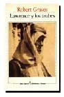 Libro LAWRENCE Y LOS ARABES