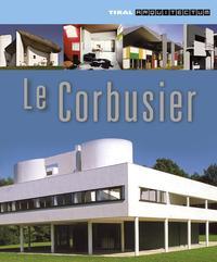 Libro LE CORBUSIER