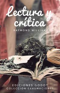 Libro LECTURA Y CRITICA