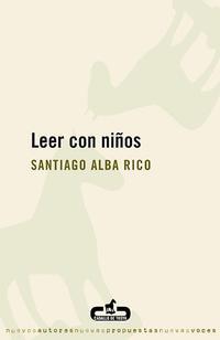 Libro LEER CON NIÑOS