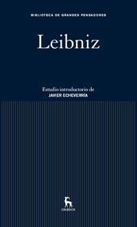 Libro LEIBNIZ