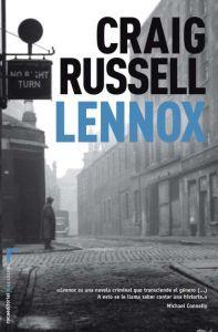 Libro LENNOX