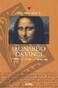 Libro LEONARDO DA VINCI: EL SABIO, EL ARTISTA, EL PENSADOR