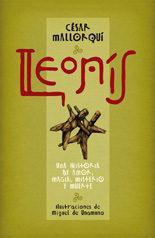Libro LEONIS