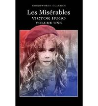 Libro LES MISERABLES: VOLUME ONE