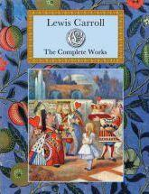 Libro LEWIS CARROLL: THE COMPLETE WORKS
