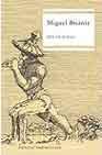 Libro LEY DE JUEGO