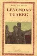 Libro LEYENDAS TUAREG