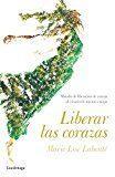 Libro LIBERAR LAS CORAZAS: METODO Y MOVIMIENTOS. ANTIGIMNASIA