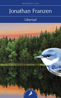 Libro LIBERTAD