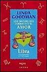 Libro LIBRA: LOS SIGNOS DEL ZODIACO Y EL AMOR