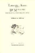 Libro LIBRO DE AMOR DE MURASAKI: POESIA DE LA HISTORIA DE GENJI