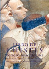 Libro LIBRO DE CHISTES