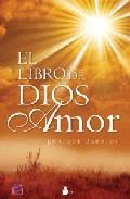 Libro LIBRO DE DIOS AMOR