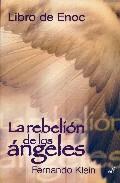 Libro LIBRO DE ENOC: LA REBELION DE LOS ANGELES
