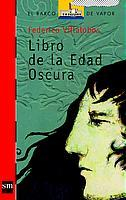 Libro LIBRO DE LA EDAD OSCURA