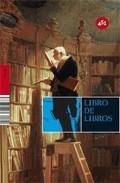 Libro LIBRO DE LIBROS