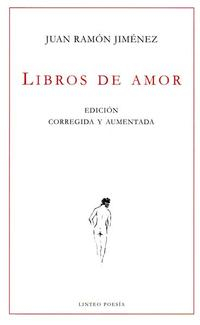 Libro LIBROS DE AMOR