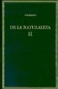 Libro LIBROS IV-VI