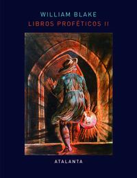 Libro LIBROS PROFÉTICOS. VOL II