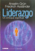 Libro LIDERAZGO: UN ENFOQUE ESPIRITUAL