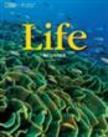 Libro LIFE BEGINNER ALUM+DVD+MYLIFE ONLI