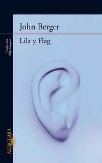 Libro LILA Y FLAG