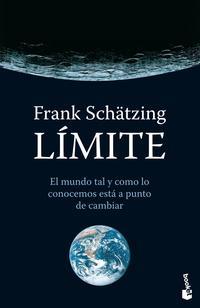 Libro LIMITE