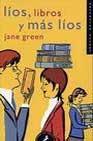 Libro LIOS, LIBROS Y MAS LIOS