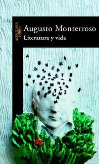 Libro LITERATURA Y VIDA