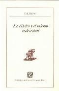 Libro LO CLASICO Y EL TALENTO INDIVIDUAL