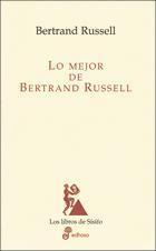 Libro LO MEJOR DE BERTRAND RUSSELL