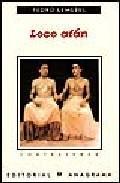 Libro LOCO AFAN: CRONICAS DE SIDARIO