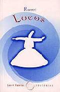 Libro LOCOS DE AMOR