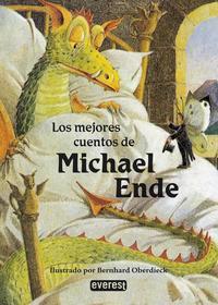Libro LOE MEJORES CUENTOS DE MICHAEL ENDE