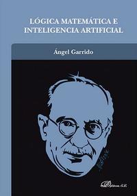 Libro LOGICA MATEMATICA E INTELIGENCIA ARTIFICIAL