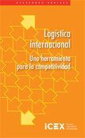 Libro LOGÍSTICA INTERNACIONAL