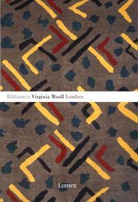 Libro LONDRES