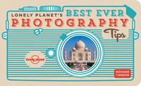Libro LONELY PLANET S BEST EVER PHOTOGRAPHY TIPS