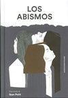 Libro LOS ABISMOS