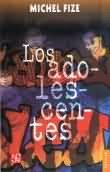 Libro LOS ADOLESCENTES