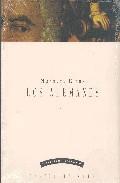 Libro LOS ALEMANES