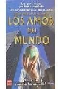 Libro LOS AMOS DEL MUNDO