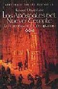Libro LOS APOSTOLES DEL NUEVO TEMPLE