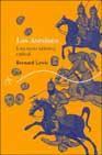Libro LOS ASESINOS: UNA SECTA ISLAMICA RADICAL